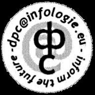 Logo - geschützt seit 1998