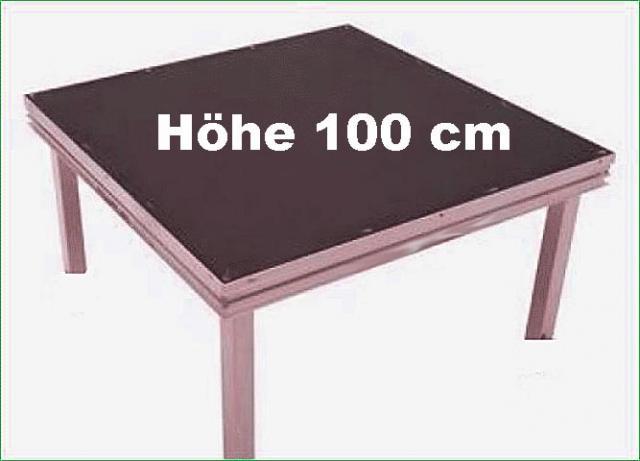 b hne mieten m nchen 1 verleihtag preis. Black Bedroom Furniture Sets. Home Design Ideas
